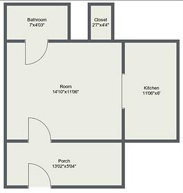 Efficiency Floorplans.PNG