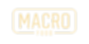 macro-logo-line-yellow_3x copy.png