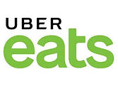 UberEats.jpeg