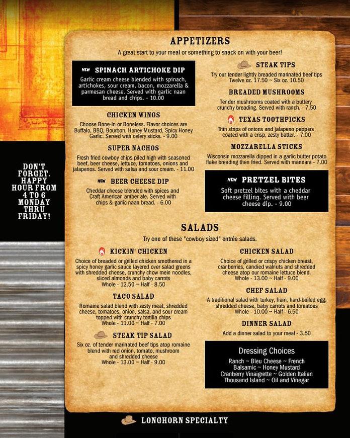 LH Appetizers menu Page.JPG