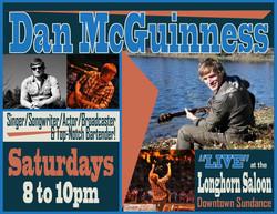 Dan-McGuiness-Flyer