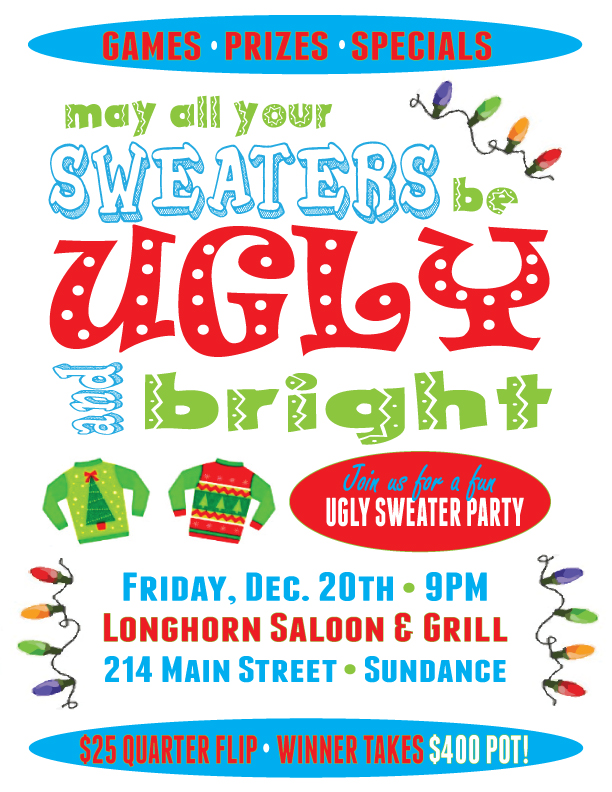 Ugly-Sweater-Party---FINAL