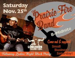 Prairie-Fire-Band-Nov-25th