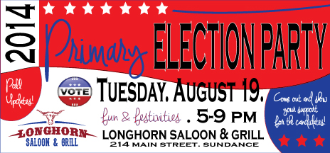 PRIMARY-ELECTION-PARTY