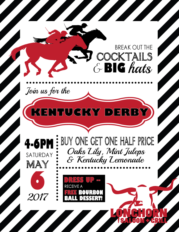 Kentucky-Derby-2017-BEST