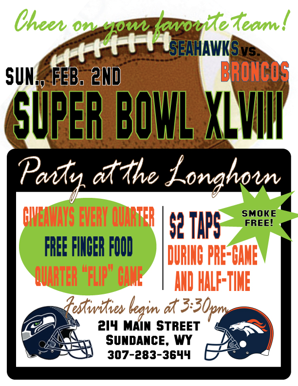 Superbowl-Party-2014