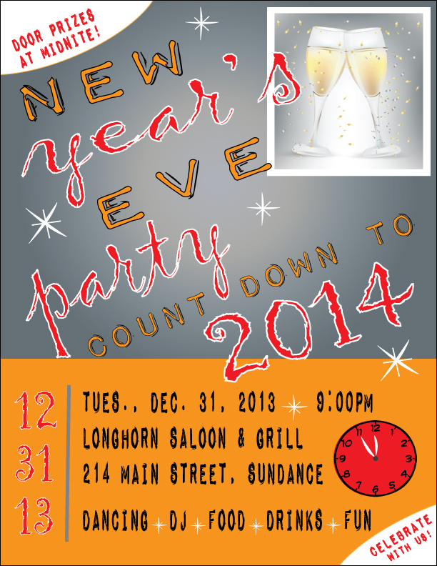New-Year's-Party-Flyer-2014