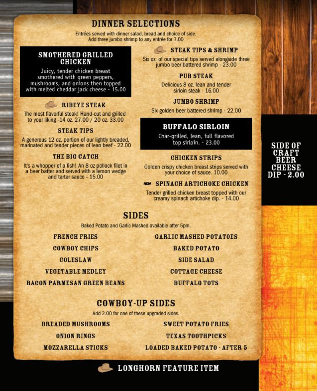 LH Dinner Selections.JPG