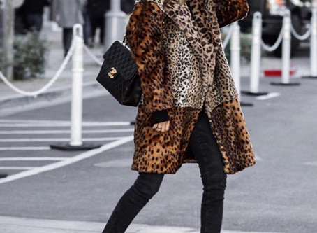 5 Top Trends this Winter