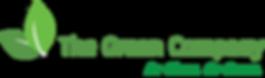 Green Company Logo & Sloganpng.png