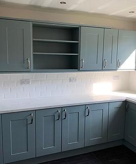 cupboards.jpeg