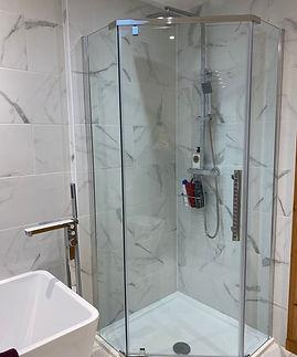 shower image 2.jpeg