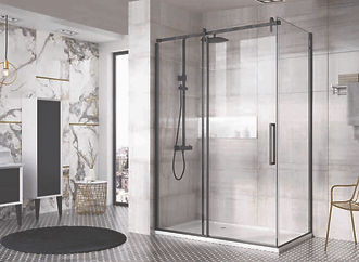 20-11-AW20-Cubico-Bathroom-Brochure.jpg