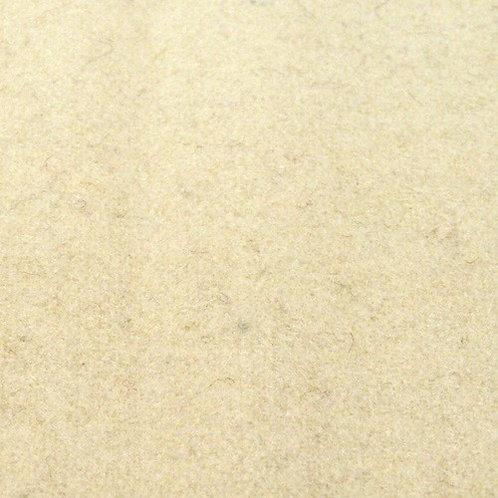 Broadcloth/Vadmal-White
