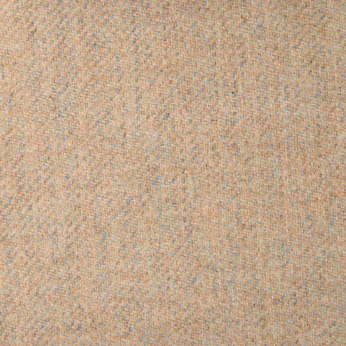 English wool twill-beige