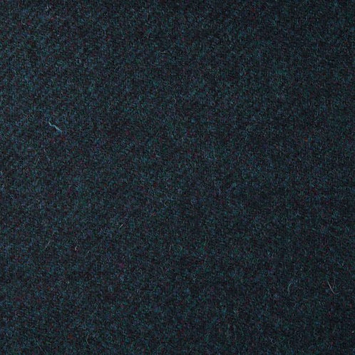 English wool twill-dark blue