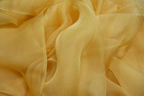 Silk Chiffon 40g-apricot