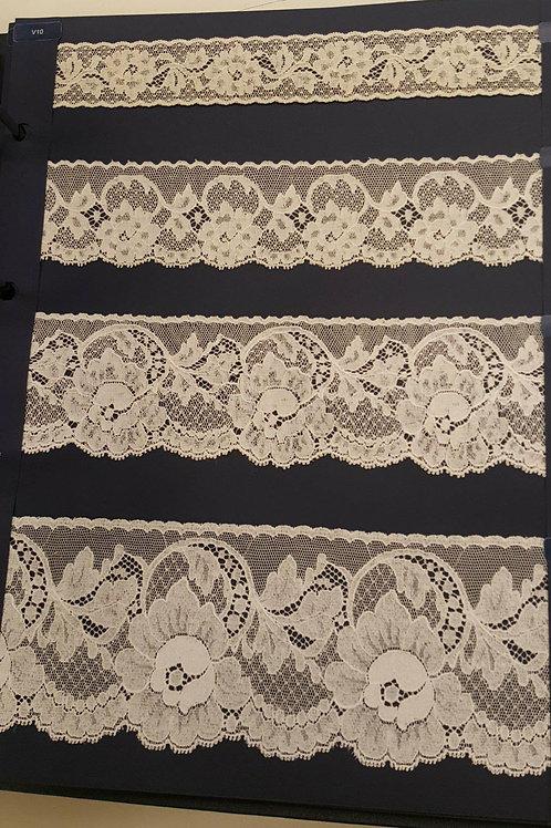 English lace-11