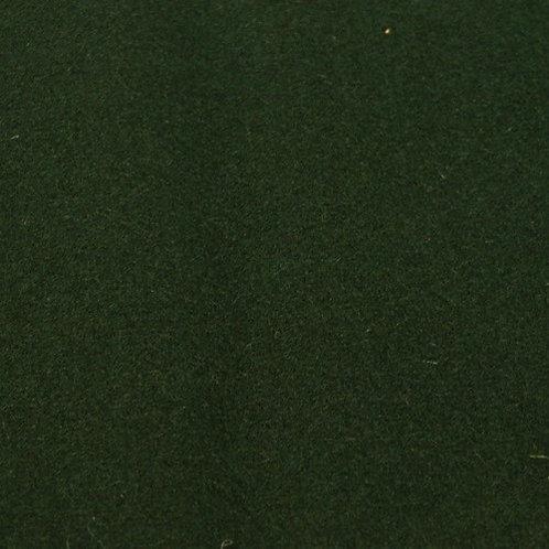 Melton Vadmal-Dark green