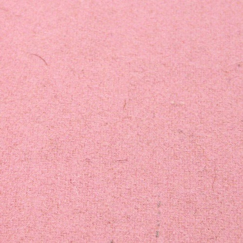 Melton Vadmal-Pink