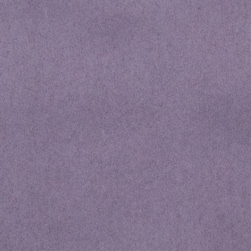 Broadcloth/Vadmal-light purple