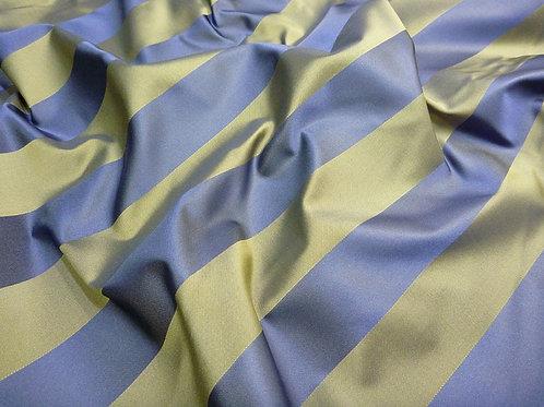 Stripe-blue beige