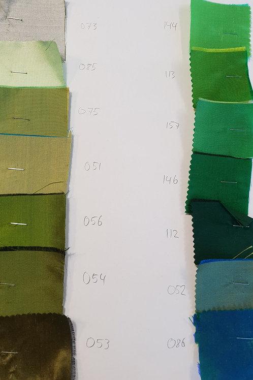 Silk taffeta-5