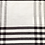 Thumbnail: Silk tartan-120