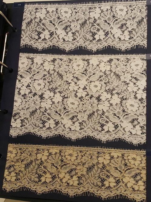 English lace-10