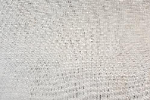 Norwegian fine linen
