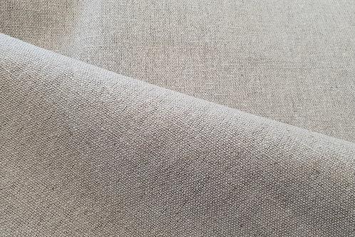 Linen canvas 430g