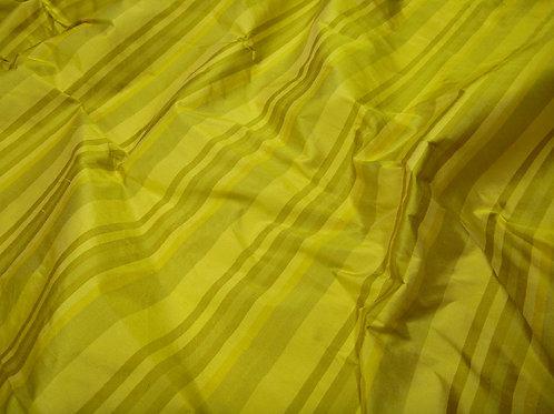 Stripe-yellow