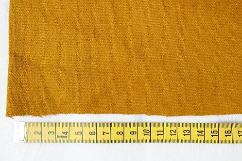 Medium tabby-mustard yellow