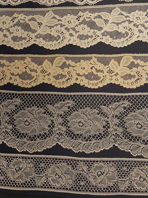 English lace-3