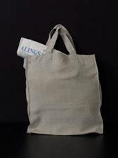 Linenbag