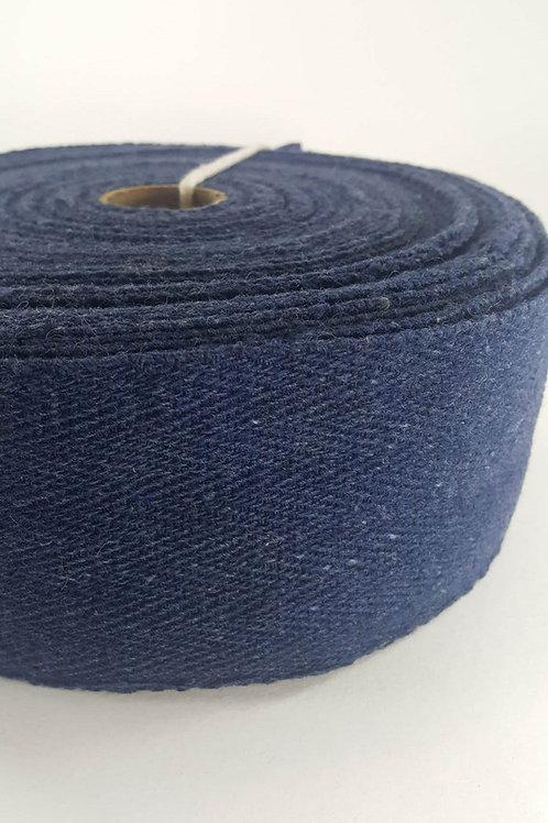 Legwrap-blue