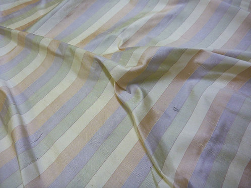Stripe-pastel 3