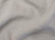 linen fabric, linnetyg