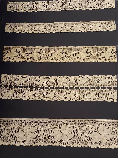 English lace-8