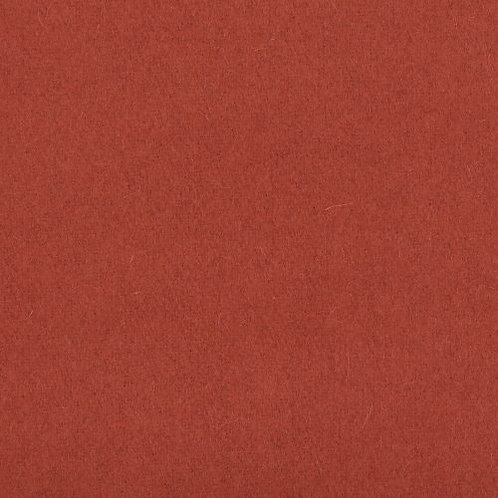Broadcloth/Vadmal-light madder red