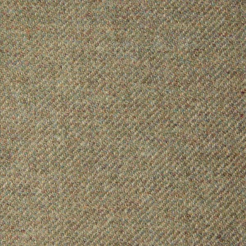 English wool twill-light brown