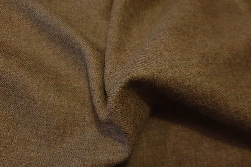 Natural medium twill-brown