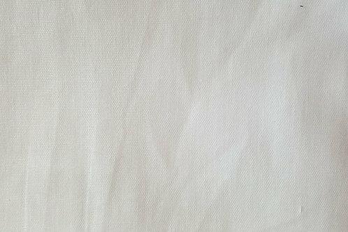 Cotton muslin gause-white