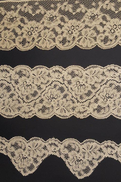 English lace-12