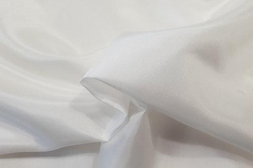 Habotai-white