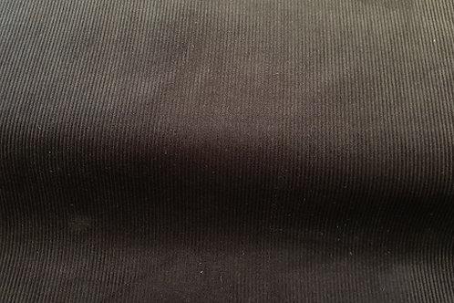 Fabric swatch- Corduroy