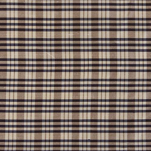 Silk tartan-251