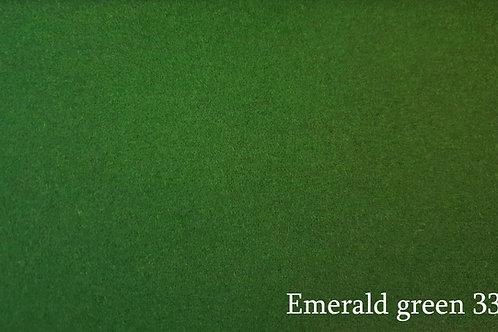 Norwegian finest broadcloth 460g/Fin kläde