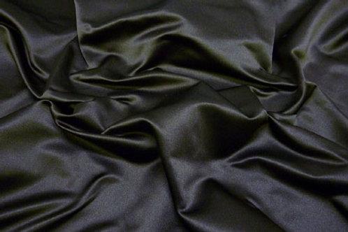Duchess-black