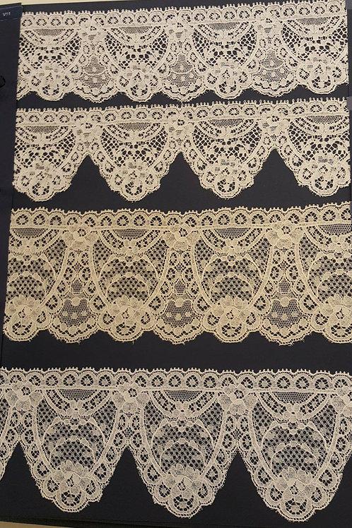English lace-1